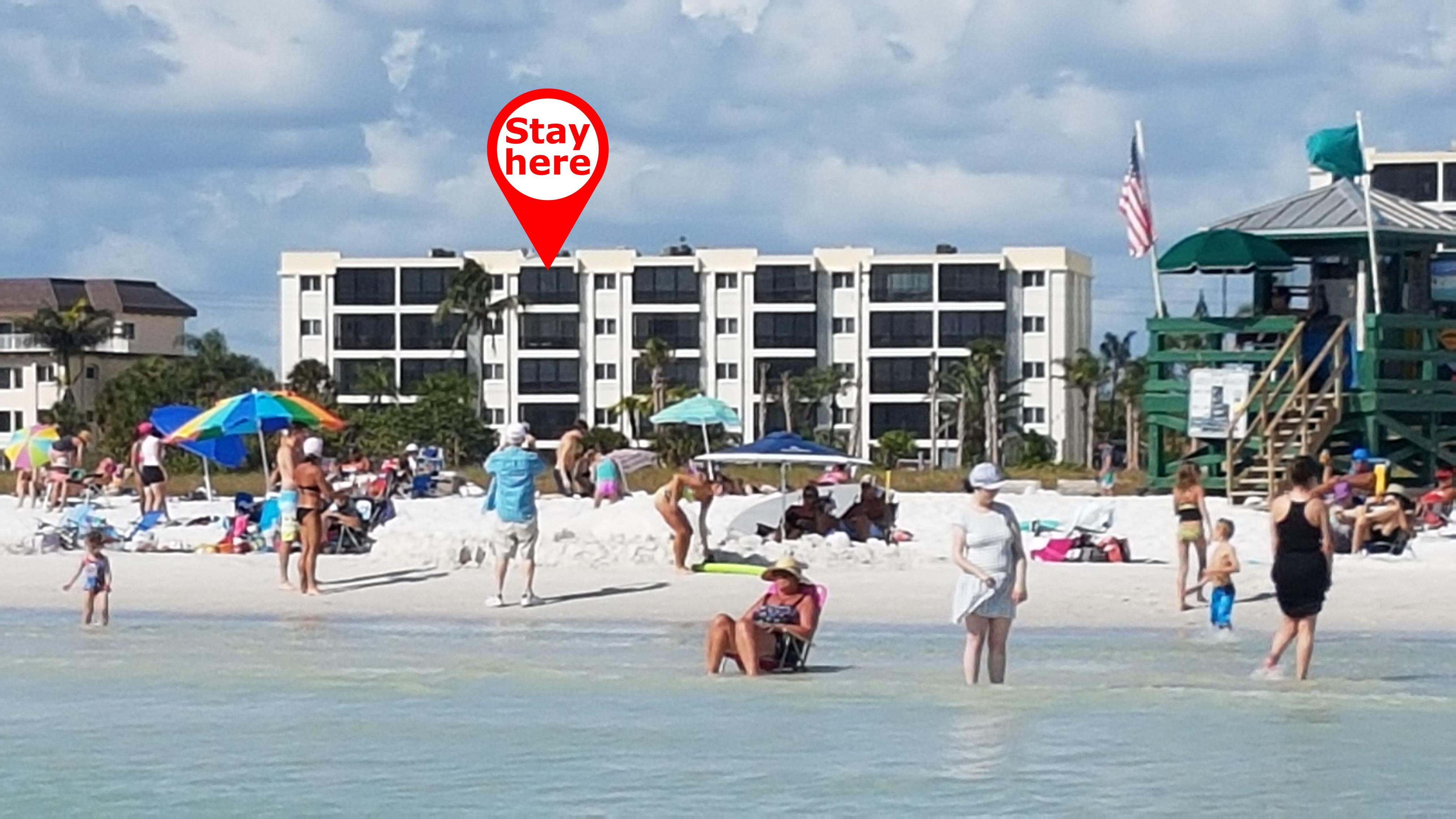 Crescent Beach Fl Beach Rules